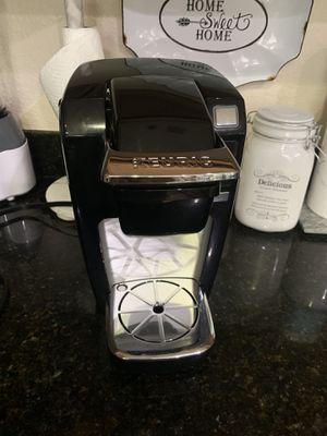 Keurig Coffee Maker for Sale in Tamarac, FL