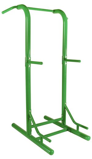 Brand New Stamina Fitness Power Tower for Sale in Glenarden, MD