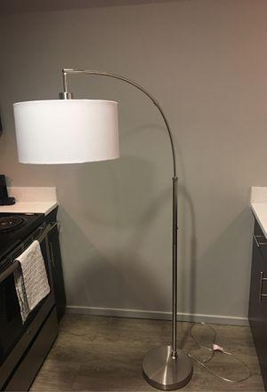 Lamp for Sale in Ruston, WA