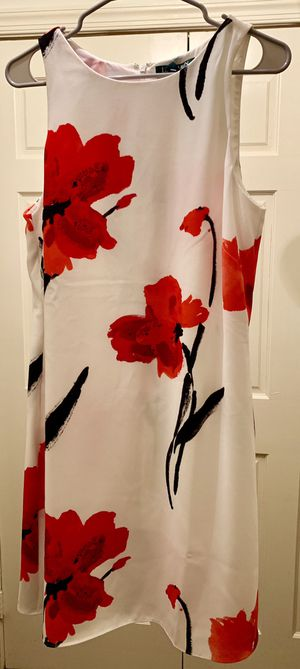 Dresses, five, size 12 for Sale in Chevy Chase, MD