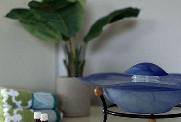 Serene Living Essential Oil Diffuser for Sale in Hollywood,  FL