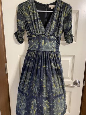 Burberry dress for Sale in Bothell, WA