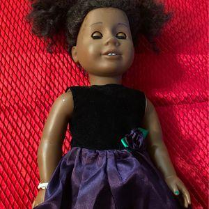 American Girl Doll for Sale in Escondido, CA