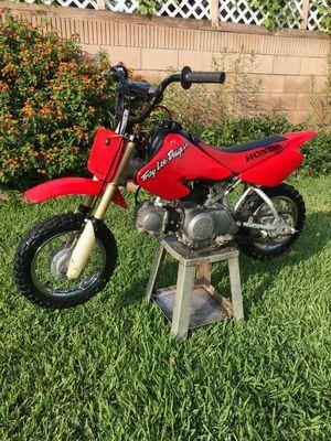 Clean 03 xr50 runnsss!!! Good!!!! for Sale in El Monte, CA