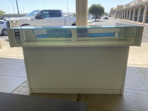 Retail register desk display for Sale in Orcutt, CA