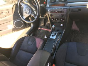 Mazda for Sale in Fresno, CA