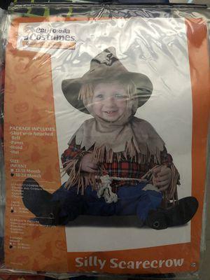 18-24 month boy costume. for Sale in Miami, FL