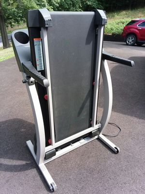 Treadmill for Sale in NEW KENSINGTN, PA