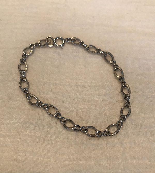 Bracelets- $10 each Jewelry
