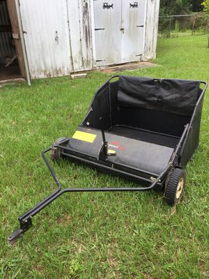 Lawn grooming equipment for Sale in Wesley Chapel, FL