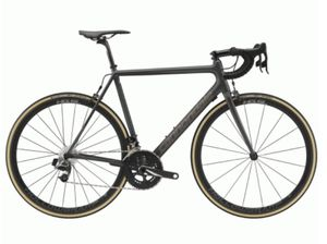 Cannondale synapse carbon fiber road bike for Sale in Tucker, GA