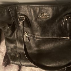 Coach Purse 👛 for Sale in Portland,  OR