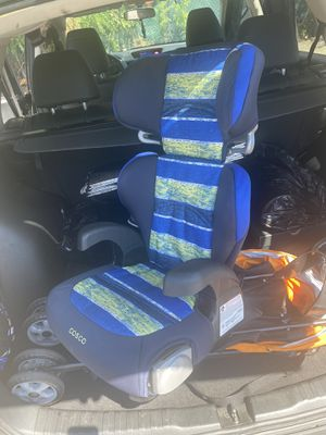 Cosco Booster Car seat for Sale in The Bronx, NY
