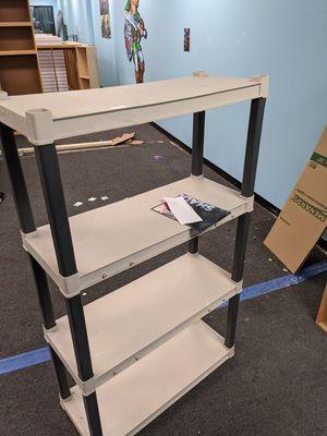 Garage Storage Shelves for Sale in Saint Paul, MN