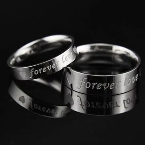 Offer new rings stainless steel set $9 sizes fron 5 to 12 for Sale in Manteca, CA