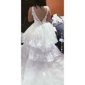 Wedding Dress for Sale in Miami, FL