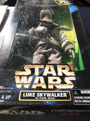 Star Wars for Sale in Linthicum Heights, MD