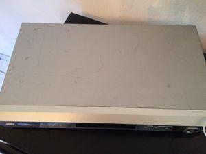 SONY DVD Player for Sale in Warren, MI