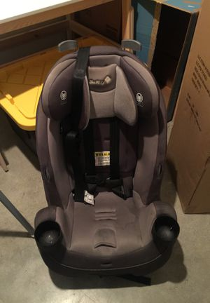 Baby car seat for Sale in Temecula, CA