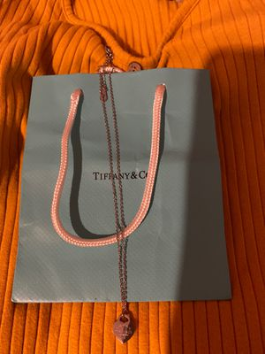 Tiffany &co for Sale in Hollywood, FL