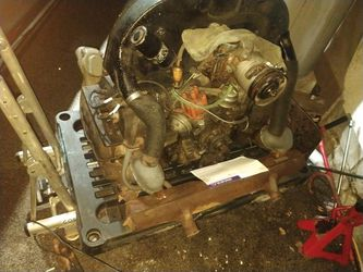Dune buggy engine for Sale in Indianapolis,  IN
