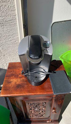 Keurig coffee machine for Sale in Phoenix, AZ
