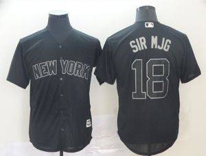 YANKEES DIDI Gregorius PLAYER'S WEEKEND JERSEY SIZE LARGE-3XL 100% STITCHED for Sale in Colton, CA
