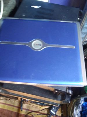Dell insparation laptop for Sale in New York, NY