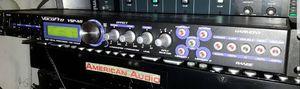 Voco Pro voice effects processor for Sale in Sanger, CA
