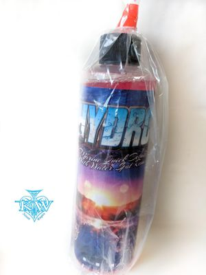 KW Hydro Marine detail spray for Sale in Apple Valley, CA