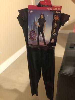 Mal (The Descendants) costume for Sale in Miami, FL