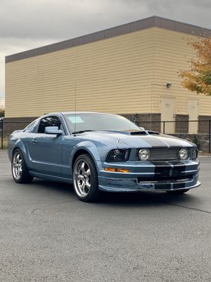 2005 Ford Mustang GT for Sale in Spanaway, WA