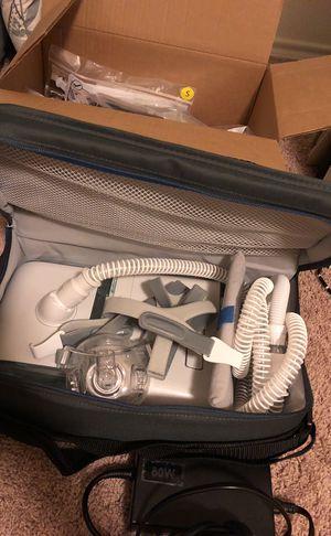 CPAP machine for Sale in Red Oak, TX