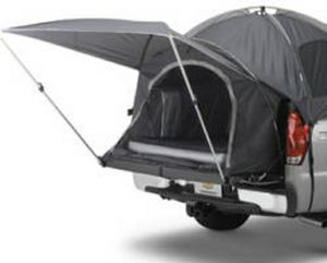 OEM Chevy Avalanche Tent for Sale in Henderson, NV