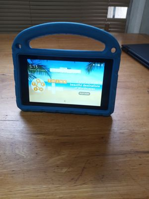 Amazon Fire 7 inch Tablets for Sale in Miami, FL