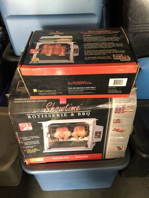 Kitchen Appliance for Sale in Pittsburg, CA