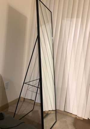 Mirror stand for Sale in Seattle, WA
