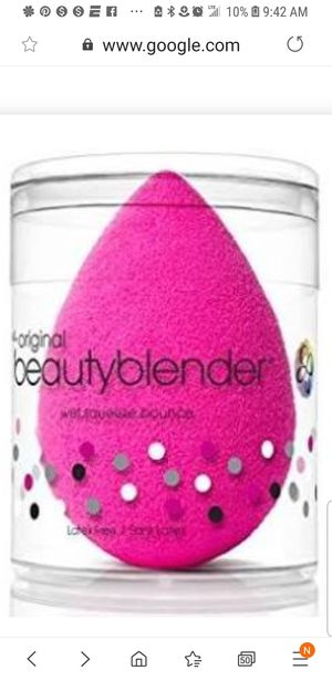 Beauty blenders for Sale in Fort Worth, TX