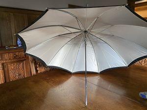 """30"""" Umbrella Reflector for Sale in Oakland, CA"""