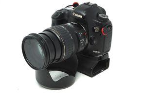 Canon 5D Mark iii with lens for Sale in Santa Clarita, CA