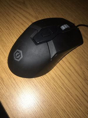 Cyberpower PC gaming mouse for Sale in Elmhurst, IL