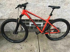 Trek Roscoe 8 2021 for Sale in Philadelphia, PA