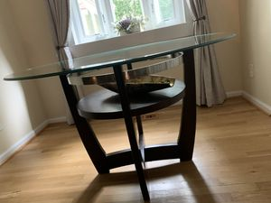 Kitchen table for Sale in Indian Land, SC