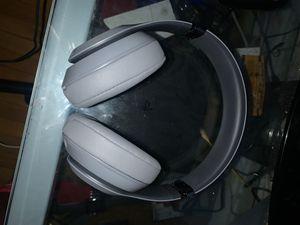 Beats headphones studio 3's for Sale in Covina, CA