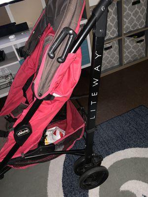 Stroller for Sale in Redwood City, CA