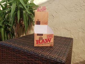 RAW Display for Sale in Pompano Beach, FL