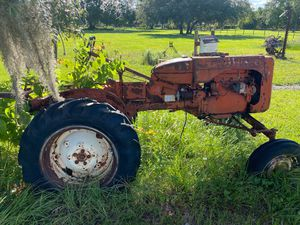 Allis-Chalmers for Sale in FL, US