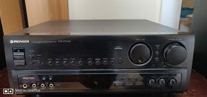 Pioneer receiver for Sale in Seattle, WA