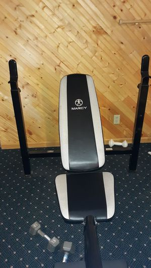Weight bench for Sale in undefined