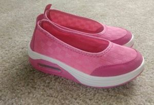 Casual shoes for girls/women for Sale in Beaverton, OR